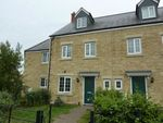 Thumbnail to rent in Ulysses Road, Swindon, Wiltshire