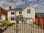 Thumbnail to rent in Durham Road, East Rainton, Houghton Le Spring