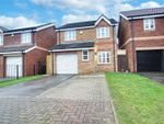 Thumbnail to rent in Honley Wood Close, Bransholme, Hull, East Yorkshire