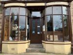 Thumbnail for sale in Clayport Street, Alnwick