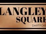 Thumbnail for sale in The Windsor Block, Langley Square, Dartford