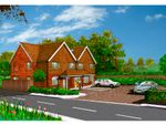 Thumbnail for sale in Langton Green, Institute Road, Taplow