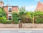 Thumbnail to rent in Wellgate Terrace, Rotherham