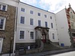 Thumbnail to rent in Princes House, Princes Street, Truro