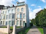 Thumbnail to rent in Amberley View, St. Marys Terrace, Hastings