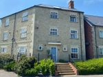 Thumbnail for sale in Greenacre Way, Shaftesbury