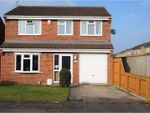 Thumbnail for sale in Latimer Close, Yarm