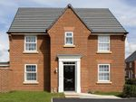 """Thumbnail to rent in """"Hollinwood"""" at London Road, Nantwich"""