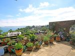 Thumbnail for sale in Rozel Middle Lincombe Road, Torquay