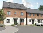 Thumbnail for sale in Thursfield Road, Tipton