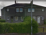 Thumbnail for sale in Langcraigs Drive, Paisley
