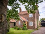 Thumbnail for sale in Mill Road, Thorpe Abbotts, Diss