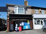Thumbnail for sale in Victoria Road, Gidea Park, Romford