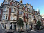 Thumbnail to rent in 8 De Walden Court, 85 New Cavendish Street, Fitzrovia, London