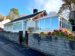 Thumbnail for sale in Penywern Road, Neath, Neath Port Talbot.