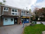 Thumbnail to rent in Llangattock Court, Croesyceiliog, Cwmbran