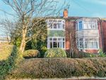 Thumbnail for sale in Elwick Road, Hartlepool