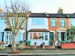 Thumbnail for sale in Ramsay Road, London