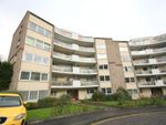 Thumbnail for sale in Orchard Brae Avenue, Edinburgh