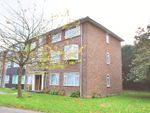 Thumbnail to rent in Hurst Court, Horsham
