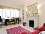 Thumbnail to rent in St. Petersburgh Place, London