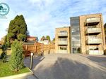 Thumbnail for sale in Hillbrow Road, Bromley, Kent