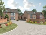 Thumbnail for sale in Hampton Gate, Friday Lane, Solihull