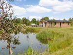 Thumbnail for sale in Cedar Retreats, West Tanfield