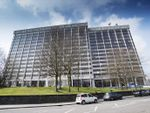 Thumbnail to rent in 15th Floor, Cardiff