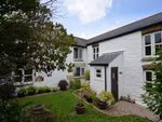 Thumbnail for sale in Summercourt, Newquay