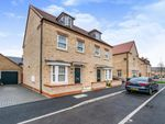 Thumbnail for sale in Collings Crescent, Biggleswade, Bedfordshire