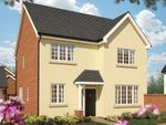 """Thumbnail to rent in """"The Aspen"""" at Pixie Walk, Ottery St. Mary"""