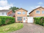 Thumbnail to rent in Stapleton Close, Minworth, Sutton Coldfield