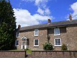 Thumbnail to rent in Duncastle Farm, Alvington, Lydney