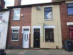 Thumbnail to rent in Berdmore Street, Fenton, Stoke-On-Trent