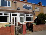 Thumbnail to rent in Bentley Street, Cleethorpes
