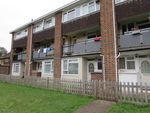 Thumbnail to rent in Culvers Retreat, Carshalton