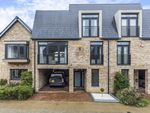 Thumbnail for sale in Minerva Way, Barnet
