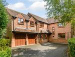 Thumbnail for sale in Farm Close, Harbury, Leamington Spa, Warwickshire