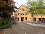 Thumbnail to rent in Unit 1-3, Sugarbrook Court, Aston Road, Bromsgrove, Worcestershire
