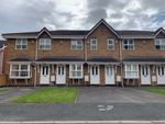 Thumbnail to rent in Redbrook Road, Ince, Wigan