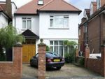 Thumbnail to rent in Staverton Road, London