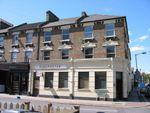 Thumbnail to rent in Hither Green Lane, Lewisham