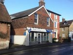 Thumbnail to rent in High Street, Westerham