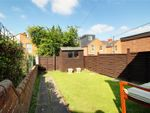 Thumbnail for sale in Brighton Road, Reading, Berkshire