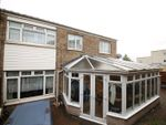 Thumbnail for sale in Oxwich Close, Corringham, Stanford-Le-Hope