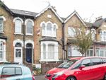 Thumbnail to rent in Stainforth Road, Walthamstow, London