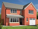 Thumbnail to rent in Sandy Lane, Higher Bartle, Preston