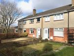 Thumbnail to rent in Morven Way, Kirkintilloch, Glasogw