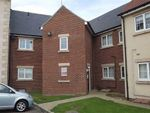 Thumbnail to rent in Regents Court, Bent House Lane, Durham